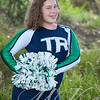 ThunderRidge Poms 16-17-6673