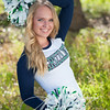 ThunderRidge Poms 16-17-6705