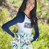 ThunderRidge Poms 16-17-6756
