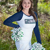 ThunderRidge Poms 16-17-6634