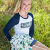 ThunderRidge Poms 16-17-6701