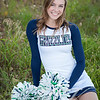 ThunderRidge Poms 16-17-6642