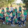 ThunderRidge Poms 16-17-6781