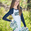 ThunderRidge Poms 16-17-6751