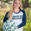 ThunderRidge Poms 16-17-6703