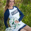 ThunderRidge Poms 16-17-6627
