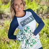 ThunderRidge Poms 16-17-6724