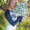 ThunderRidge Poms 16-17-6691