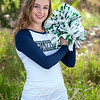 thunderRidge Poms 16-17-6625