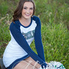 ThunderRidge Poms 16-17-6668