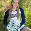 ThunderRidge Poms 16-17-6686