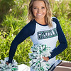 ThunderRidge Poms 16-17-6728