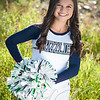 ThunderRidge Poms 16-17-6762