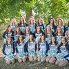ThunderRidge Poms 16-17-6794