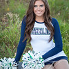 ThunderRidge Poms 16-17-6655