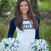 ThunderRidge Poms 16-17-6618