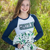 ThunderRidge Poms 16-17-6683