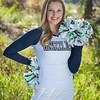 ThunderRidge Poms 16-17-6736