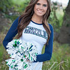 ThunderRidge Poms 16-17-6650