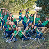 ThunderRidge Poms 16-17-6894