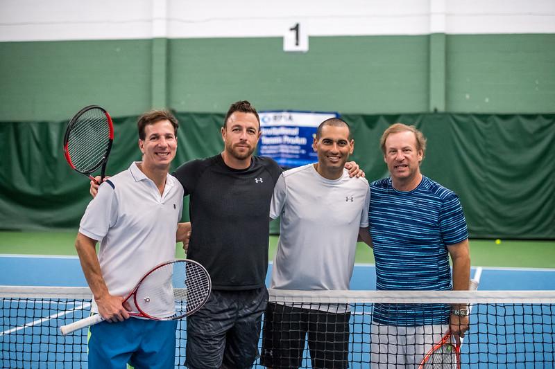 SPORTDAD_Isreal_Tennis_2017_3284