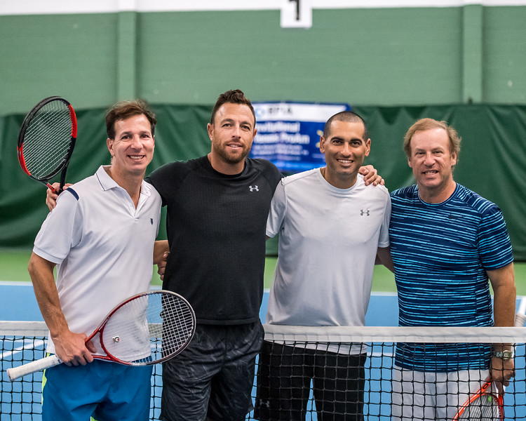 SPORTDAD_Isreal_Tennis_2017_3283