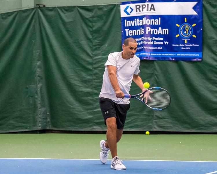SPORTDAD_Isreal_Tennis_2017_3331
