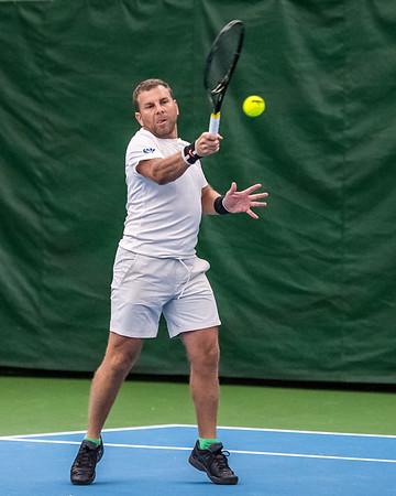 SPORTDAD_Isreal_Tennis_2017_3214