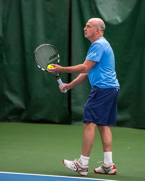 SPORTDAD_Isreal_Tennis_2017_2798