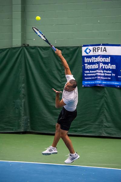 SPORTDAD_Isreal_Tennis_2017_2752