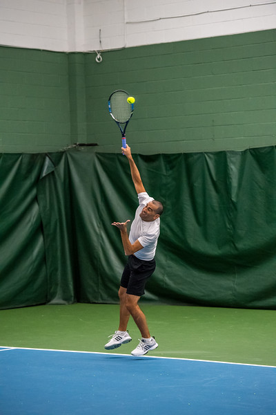 SPORTDAD_Isreal_Tennis_2017_2760