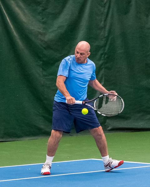 SPORTDAD_Isreal_Tennis_2017_2802