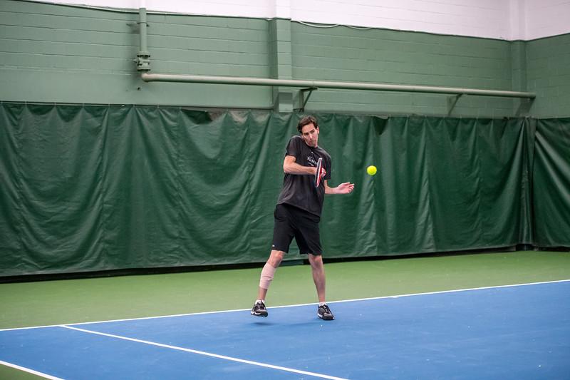 SPORTDAD_Isreal_Tennis_2017_3240