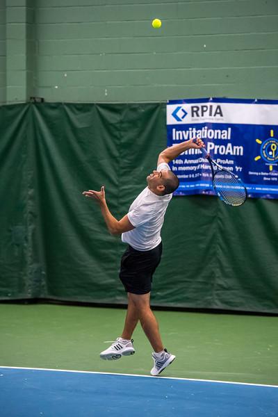 SPORTDAD_Isreal_Tennis_2017_2751