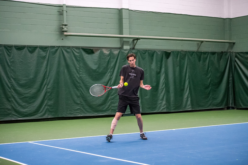 SPORTDAD_Isreal_Tennis_2017_3239