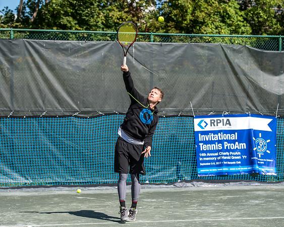 SPORTDAD_tennis_2560