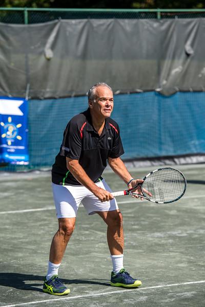 SPORTDAD_tennis_2546