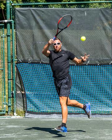 SPORTDAD_tennis_2638