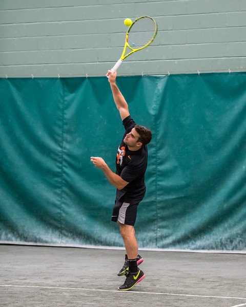 SPORTDAD_Isreal_Tennis_2017_2485