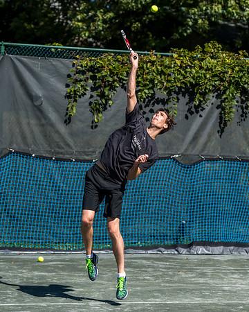 SPORTDAD_tennis_2599