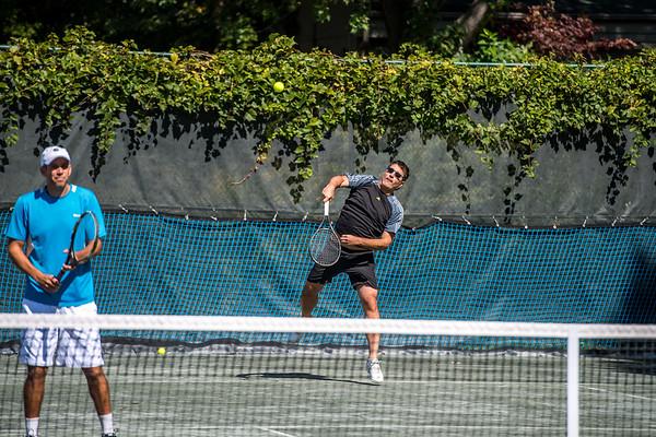 SPORTDAD_tennis_2607