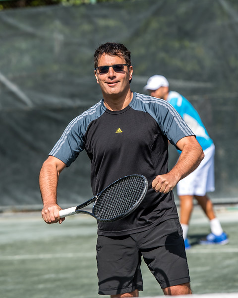 SPORTDAD_tennis_2522