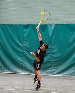 SPORTDAD_Isreal_Tennis_2017_2455