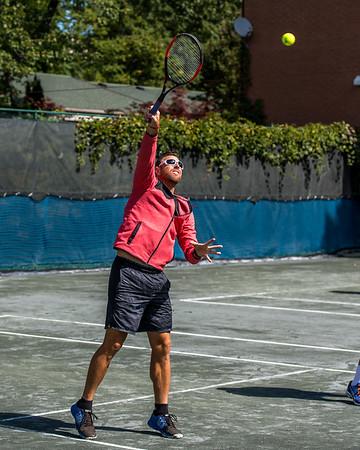 SPORTDAD_tennis_2635