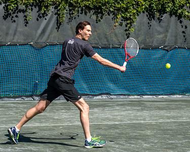 SPORTDAD_tennis_2586
