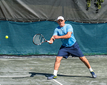 SPORTDAD_tennis_2564