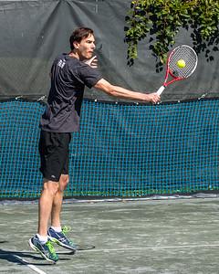 SPORTDAD_tennis_2580-2