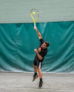 SPORTDAD_Isreal_Tennis_2017_2462