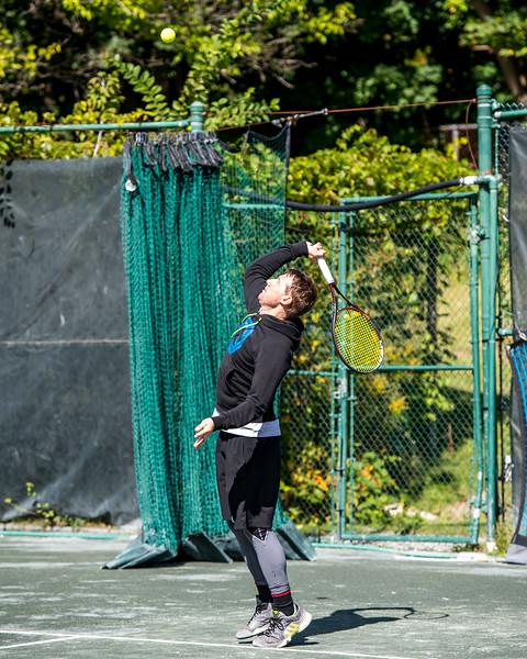 SPORTDAD_tennis_2493