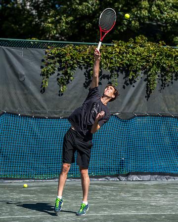 SPORTDAD_tennis_2603